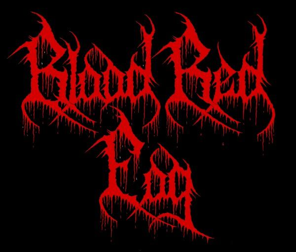 [Bild: 1391959917_blood_logo.jpg]