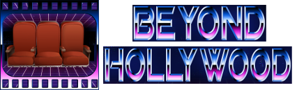 Beyond Hollywood - das Filmsyndikat